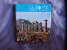 La Grèce d'hier et de toujours- un portrait en couleurs. Ogrizek