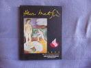 Agenda Matisse 1994.