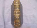 Oeuvres complètes tome 2- théatre 2. Casimir Delavigne