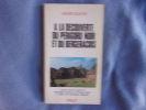 A la découverte du Périgord noir et du Bergeracois. Henry Dufor