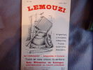 Lemouzi n°82. Collectif