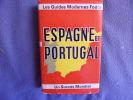 Espagne et Portugal. Collectif