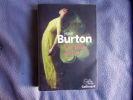 Les filles au lion. Burton Jessie  Esch Jean