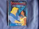 Pocahontas. Disney (studio)