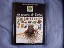 Les secrets de l'arbre. David Burnie