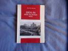 Girona 1916 historia d'una frustracio politica. Narcis Xifra I Riera Pvre