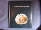 Les Mercenaires de l'air (La Conquête du ciel). Seagrave Sterling  Astorkia Madeline  Time-Life Books