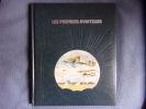 Les premiers aviateurs. Collectif