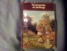 Encyclopédie du jardinage. Collectif
