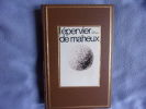 L'épervier de Maheux. Jean Carrière