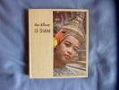 Le Siam. Walt Disney Texte De Pierre Boulle