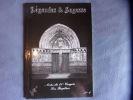 Légendes & sagesse n° 4- actes du 11 ème congrès - les Templiers. Collectif