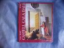 Casa-museu castell gala dalipubol ***frances***. Pitxot A. Playa J