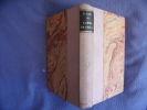 La mort de Philae. Pierre Loti