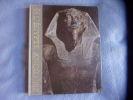 L'Egypte ancienne. Lionel Casson
