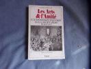 Les arts 1 l'amitié et le rayonnement maçonnique dans la sté Aixoise de 1848 à 1871. Christiane Derobert-Ratel