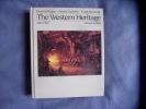 The Western heritage since 1300. Kagan- Ozment Et Turner
