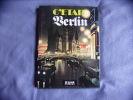 C'état Berlin. SUSANNE EVERETT