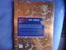 Trésors des Andes histoire et civilisations. Jeffrey Quilter