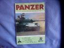 Panzer n° 27.