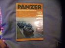 Panzer 12.