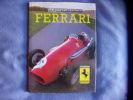 Les grandes marques Ferrari. Ri