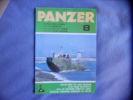 Panzer 8.