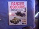 Panzer colours III.