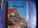 Munich. Gebhard Streicher