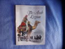 The Arab legion. Peter Young