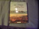 Le Tibet de Marco Polo à Alexandra David-Neel. Michael Taylor