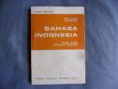 Bahasa indonesia. Belajar Learning