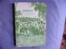 Indonesia. John D.Legge