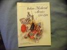 Indian Medieval armies 1300-1500. David Nicolle