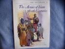 The armies of Islam 7th-11th centuries. David Nicolle