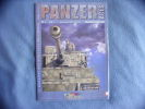 Panzer ages. Collectif
