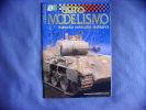 Euro modelismo especial vehiculos militares n° 2. Collectif