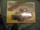 M2/M3 Bradley in action. Jim Mesko
