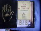 Les arts divinatoires toutes les clés pour comprendre l'avenir. Collectif