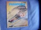 Phantom II. Lou Drendel