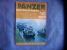 Panzer 12. Collectif