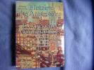Histoire des américains. Daniel Boorstin