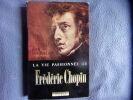 Napoléon. Georges Bordonove