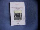 Dernières lettres d'Afrique et du Levant ( 1940-41 ). François Garbit