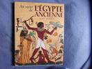 Au coeur de l'Egypte ancienne. David Silverman
