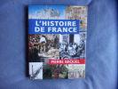 L'histoire de france. Pierre Miquel