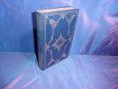 Les désirs de jean servien- le livre de mon ami. Anatole France