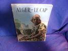 Alger-lecap.