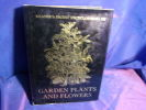 Encyclopaedia of Garden plants and Flowers. Various
