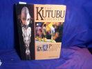 The kutubu discovery.